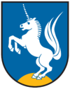 coat of arms Eberndorf AT213