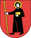 coat of arms Glarus CH051
