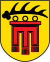 coat of arms Böblingen DE112