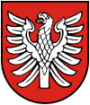coat of arms Heilbronn DE118