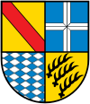 coat of arms Karlsruhe DE123