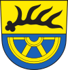 coat of arms Tuttlingen DE137