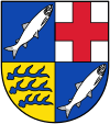coat of arms Konstanz DE138