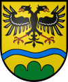 coat of arms Deggendorf DE224