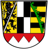coat of arms Upper Franconia DE24