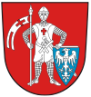 coat of arms Bamberg DE241