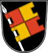 coat of arms Würzburg DE263