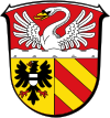 coat of arms Main-Kinzig-Kreis DE719