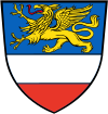 coat of arms Rostock DE803