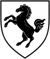 coat of arms Herford DEA43