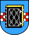 coat of arms Bochum DEA51