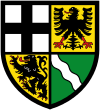 coat of arms Ahrweiler DEB12