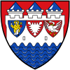 coat of arms Steinburg DEF0E