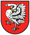 coat of arms Stormarn DEF0F