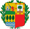 coat of arms Basque Country ES21