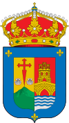 coat of arms La Rioja ES230