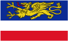 flag of Rostock DE803